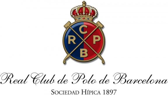 Resultado de imagen de real club de polo barcelona