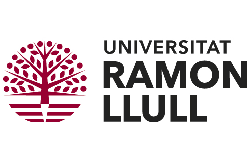 UNIVERSIDAD RAMON LLULL